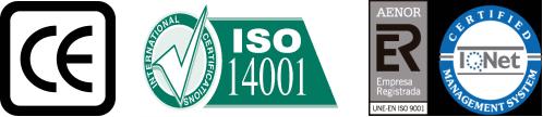 empresa logos