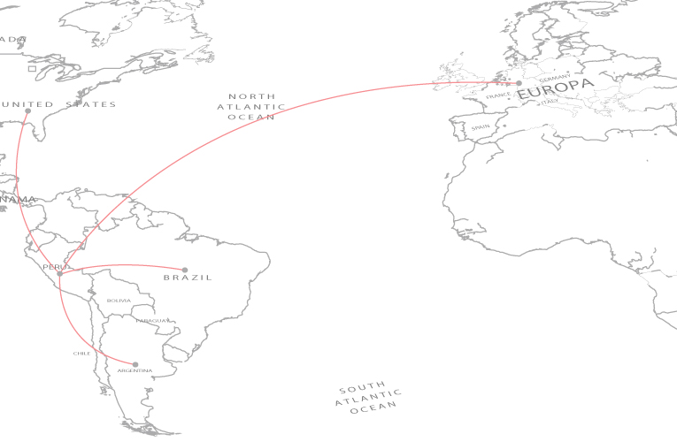 mapa-concept
