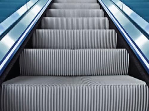 escaleras-img