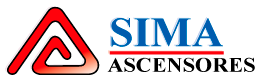 Ascensores Sima